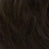 Bruin kleur 109
