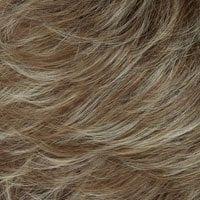 Blond kleur 124
