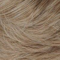 Blond kleur 126