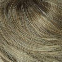 Blond kleur 260R
