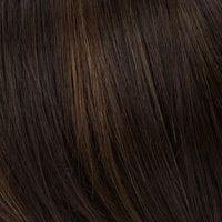 Bruin kleur 33/32