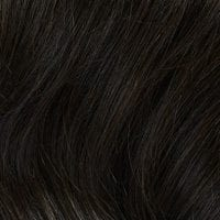 Donker bruin kleur 4