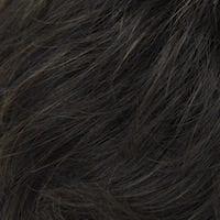Bruin kleur 6/4
