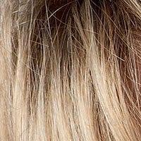 Blond kleur 625R
