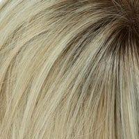 Blond kleur 627R