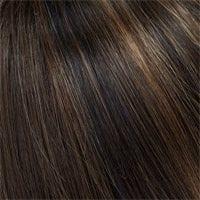Bruin kleur 830/27/830