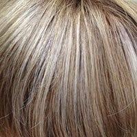 Blond kleur 612R