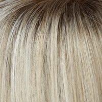 Blond kleur 2-6