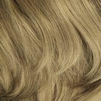 Blond kleur 2-8