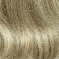 Blond kleur 225