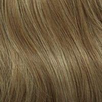 Blond kleur 27/30-26A