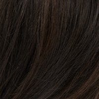 Bruin-Rood kleur 6/30