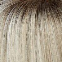 Blond kleur 613R