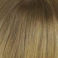 Blond kleur 626R