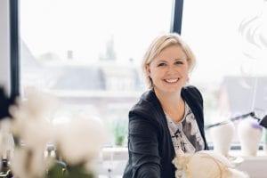 Sylvie Takke Atelier Het Pruykenhuys 1